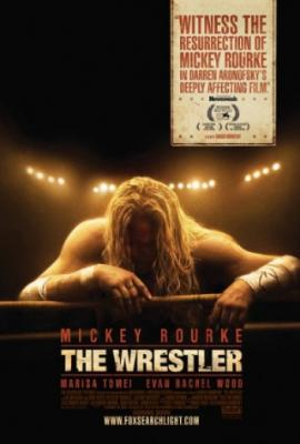 20090226174811-the-wrestler-poster.jpg