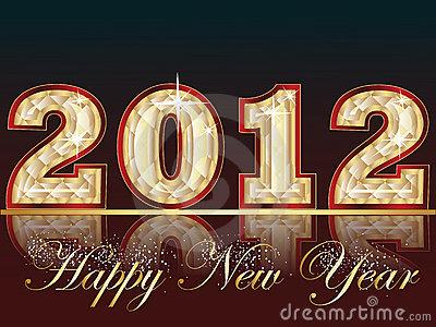 20111231122749-feliz-2012.jpg